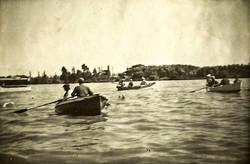 Río Paraná (1950)