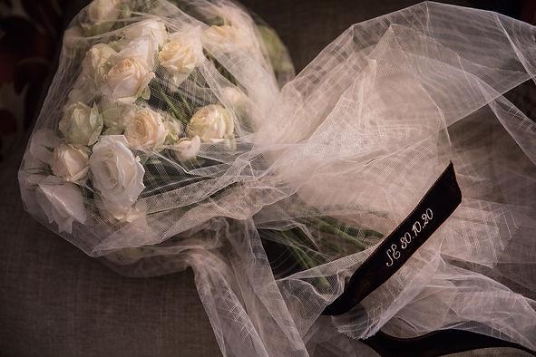 BEHIND THE GLASS LONDON MICRO WEDDING MARKS CLUB LONDON