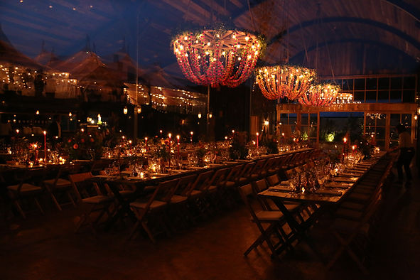 BEHIND THE GLASS LONDON WEDDING SOHO FARMHOUSE