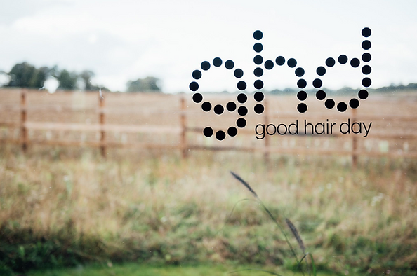 GHD AT SOHO FARMHOUSE BTGL