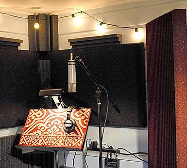 Booth 01A_edited.jpg