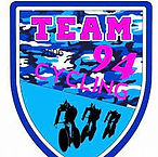 team 94 Cycling.jpg