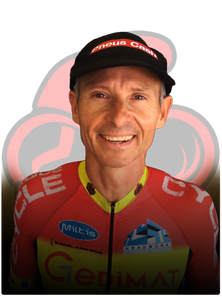 Philippe Pinson
