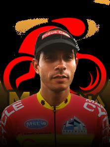Marc Flavien