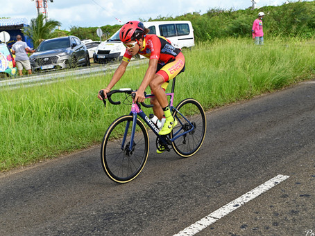 Classement Cyclosportive 2020