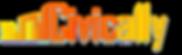 Civically Logo