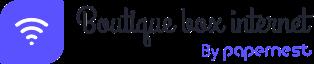 logo papernest.png
