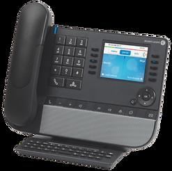 Alcatel Lucent 8068s.png