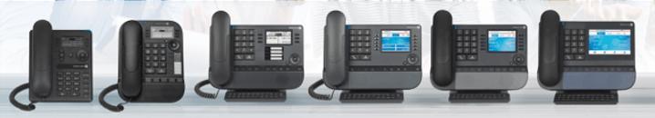 postes IP Alcatel.png