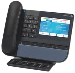 Alcatel Lucent 8078s.png
