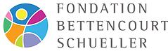 Logo Bettencourt.png