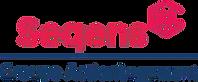 Logo SEQENS .webp