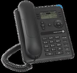 Alcatel Lucent 8008.png