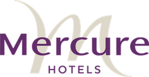 Logo Mercure.png