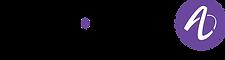 logo Alcatel Lucent.png
