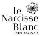 Narcisse Blanc.jpg