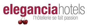 Elegancia Hotels