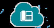 Telephonie Cloud.png