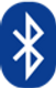 logo Bluetooth.png