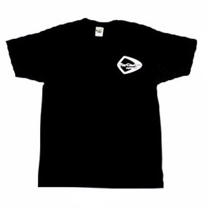 Far Channel Records T-Shirt