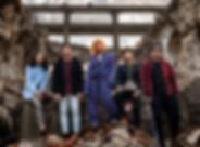 スクリーンショット 2018-12-20 19.01.12.png