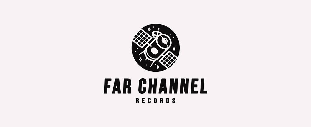 https://www.farchannelrecords.com/