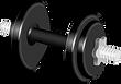 dumbbells-vector-clipart.png