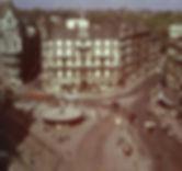 800px-Stureplan_1938_edited.jpg