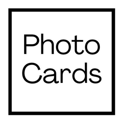 Card Pack 2