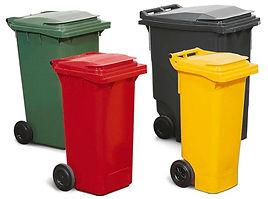 cubos de basura.jpg