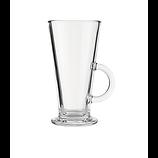 mug conico alto.png