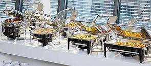 buffet chafing.jpg