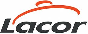 logo lacor.png