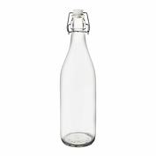 botella gaseosa.webp