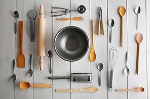 utensilios cocina.jpg