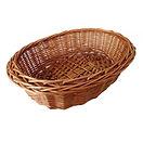 cesta mimbre tupida oval.jpg