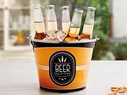 cubo cerveza.jpg