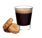 cafeino.jpg