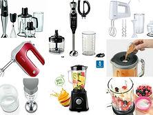 electrodomésticos.jpg