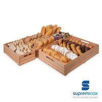 caja madera.jpg