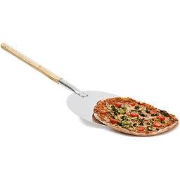 palas pizza.jpg