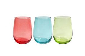 vaso ducale.jpg