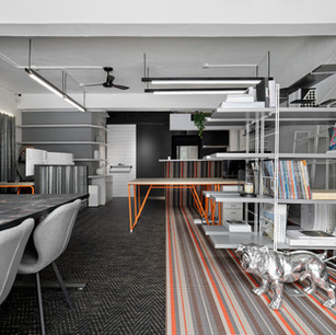 SW DESIGN Office