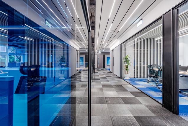 VIVO Office