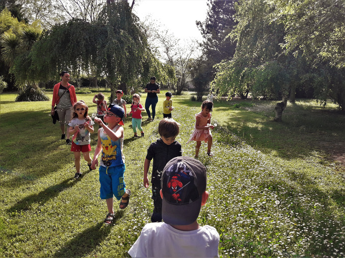 domaine-du-petit-mylord-beaucaire-stage-