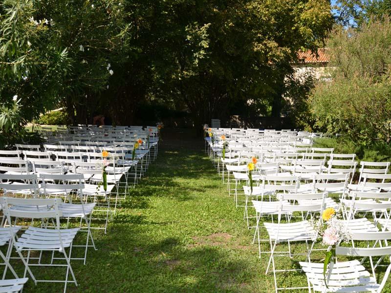 Domaine-du-petit-mylord-cérémonie-mariag