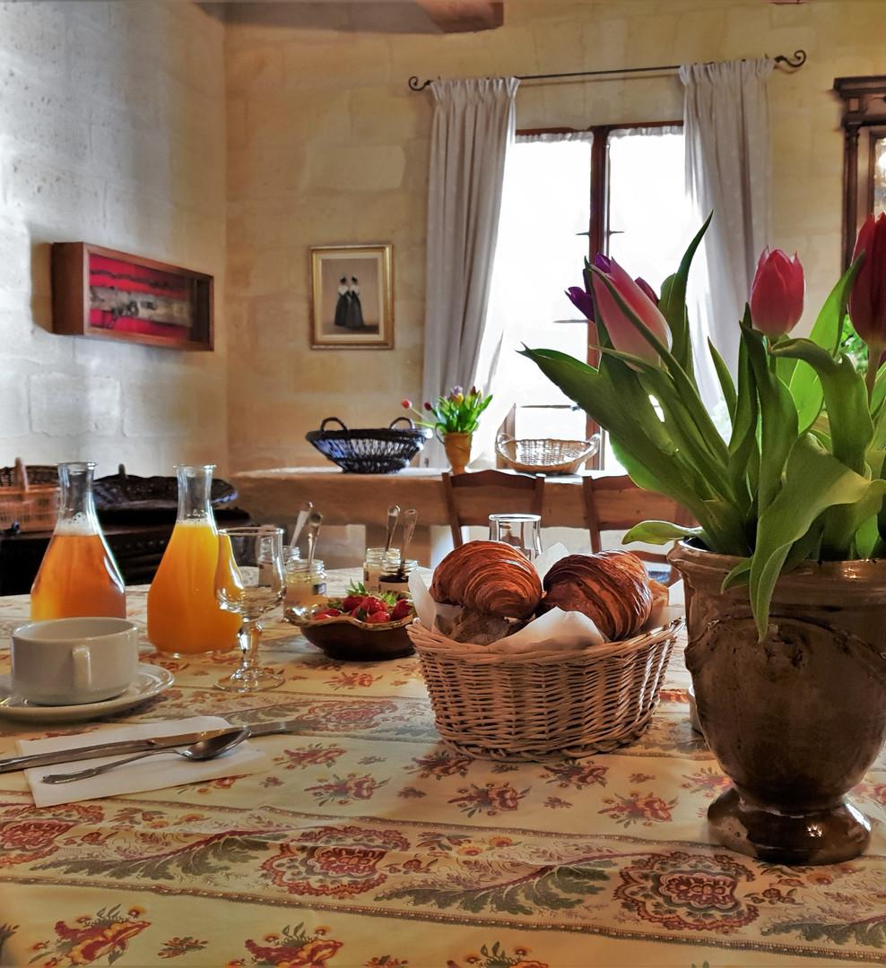 Domaine-du-petit-mylord-chambre-hote-hébergement-petit-déjeuner
