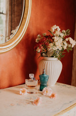 Domaine-du-petit-mylord-chambre-décorati