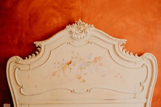 Domaine-du-petit-mylord-chambre-hotel-beaucaire-gard-occitanie