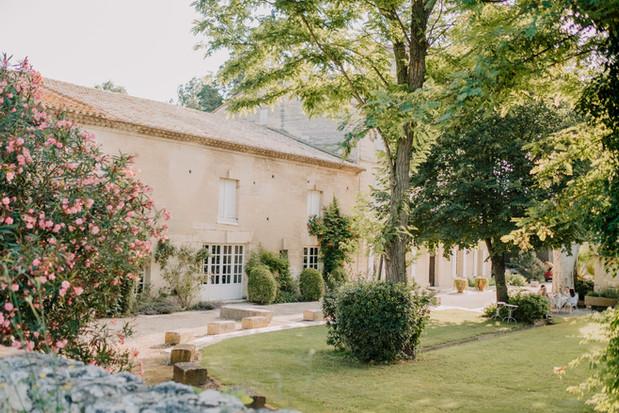 Domaine-du-petit-mylord-mariage-événemen
